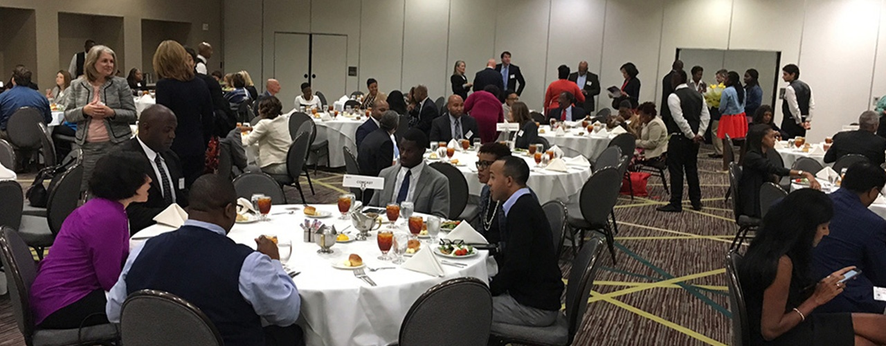 Georgia Diversity Council to Host Leadership Conference in Atlanta