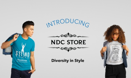 Introducing the NDC Store