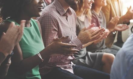 Tony Plana to Keynote DiversityFIRST Awards Luncheon