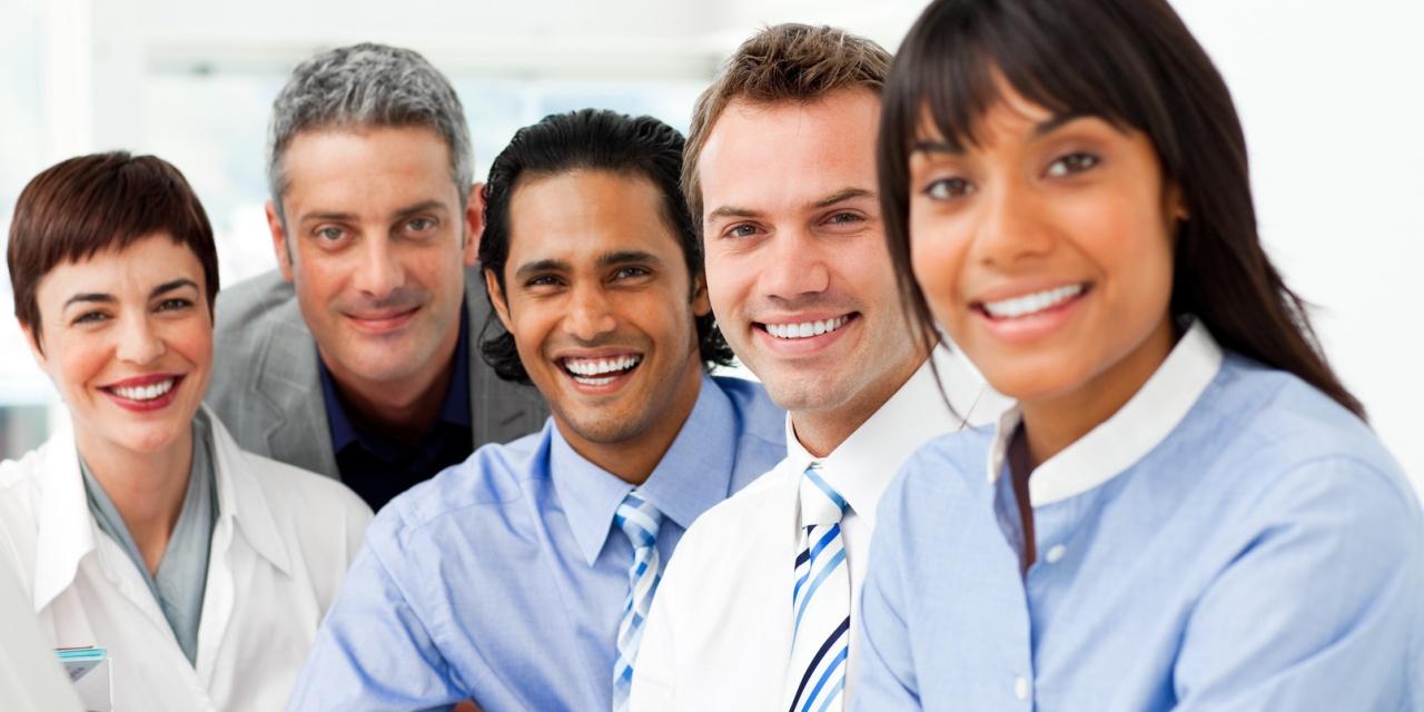 Inaugural Florida Generational Diversity Summit