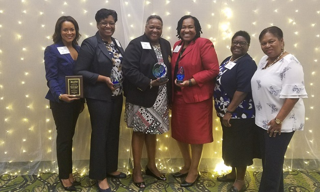 2017 Florida Healthcare Diversity Summit was a Success