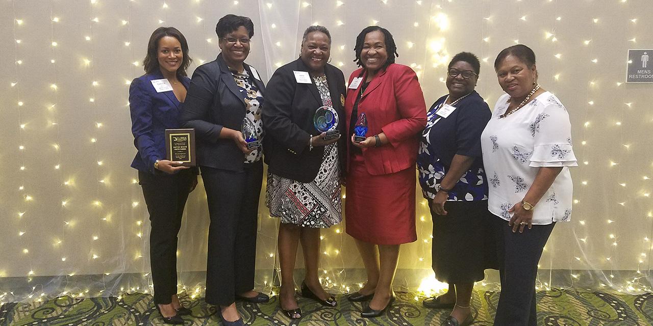 2017 Florida Healthcare Diversity Summit was a Success