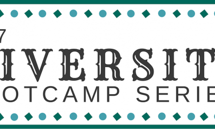 The Colorado Diversity Council Teaches Diversity Best Practices at  2017 Colorado Diversity Boot Camp