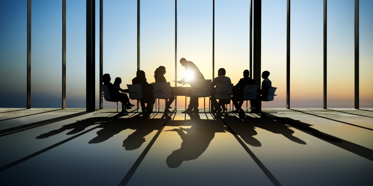 communication is the key to leadership success national diversity