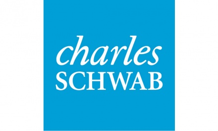 Charles Schwab: A Leader in the Financial Sector