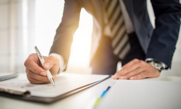 Hidden Figures in Legal Profession