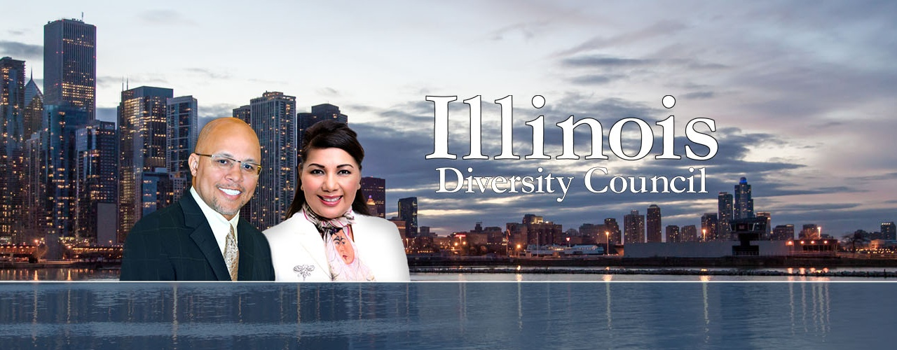 2017 Quarter 4 Review – Illinois Diversity Council