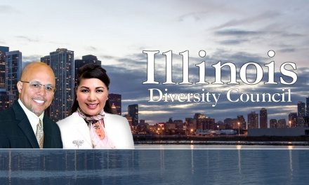 2018 Quarter 1 Review – Illinois Diversity Council