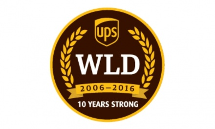 UPS Women's Leadership Development BRG