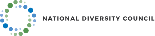 National Diversity Council Newsletter