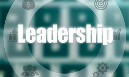 5 Secrets to Leading Effective Teams