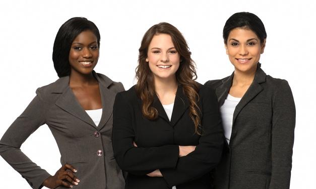4th Annual Women in Leadership Symposium