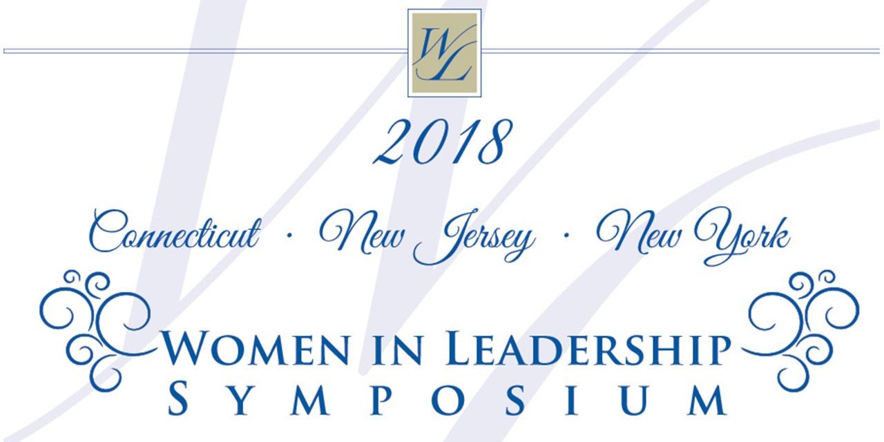 Women Blazing Trails – 2018 Symposiums