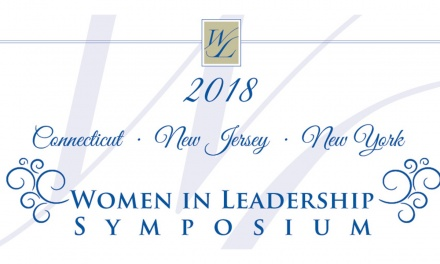 Women Blazing Trails – 2018 Symposiums