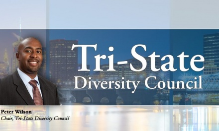 2018 Quarter 1 Review – Tri-State Diversity Council