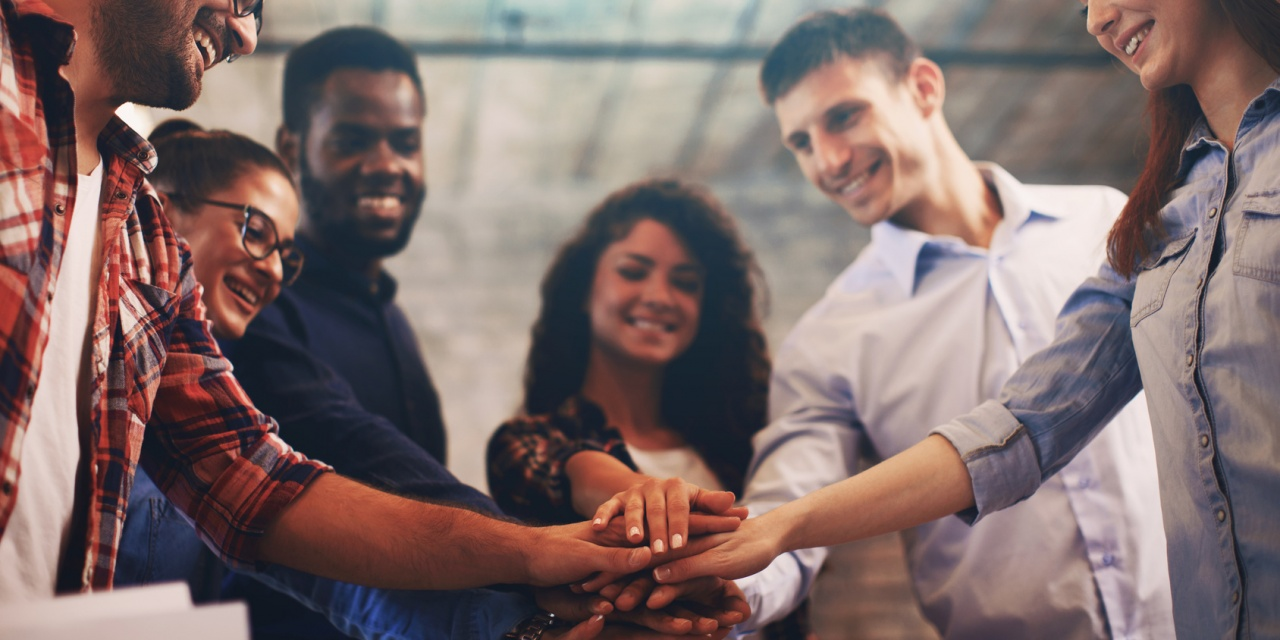 Diversity Best Practices Meeting