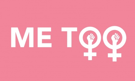 Taking an Inclusive Look at Your Organization in the Wake of the (Not So Inclusive) #MeToo Movement