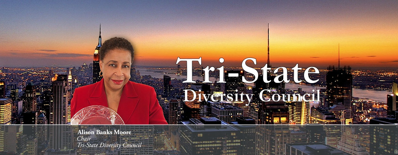 2018 Quarter 3 Review – Tri-State Diversity Council