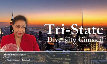 2018 Quarter 2 Review – Tri-State Diversity Council