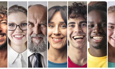 Humanizing Workplace Diversity to Compel Leaders to Action