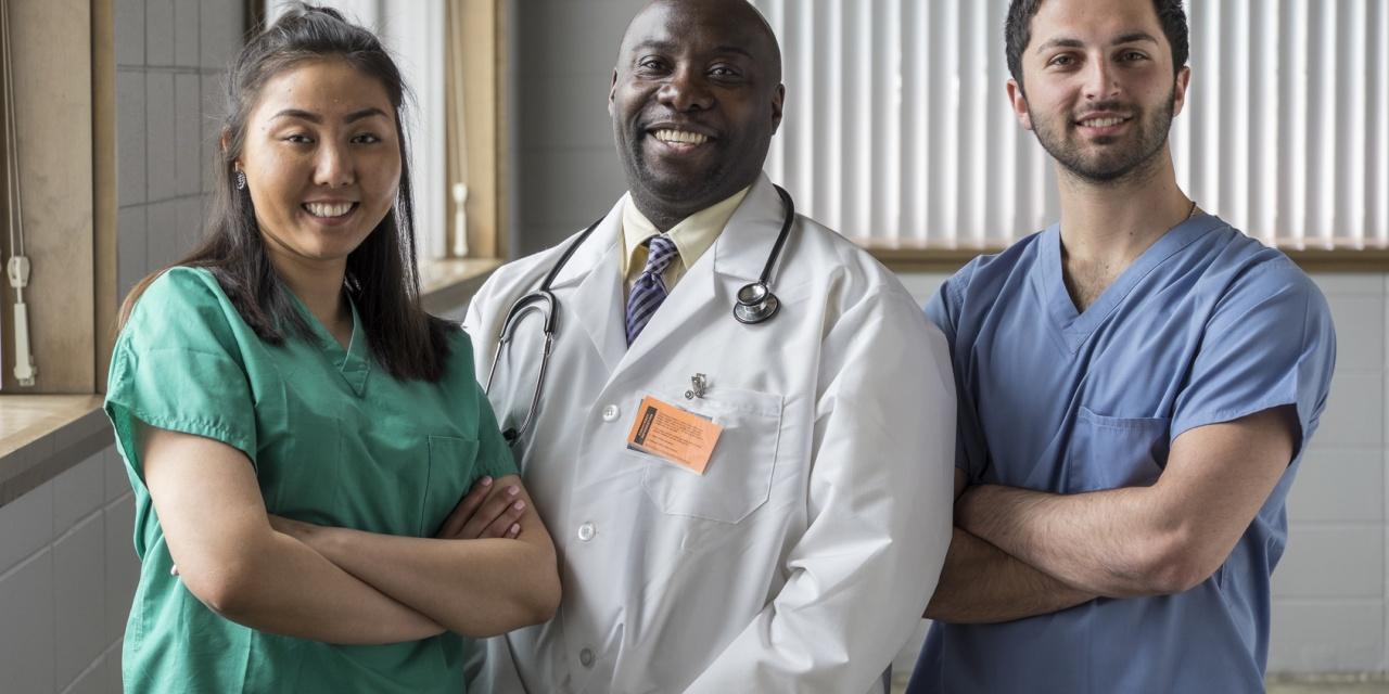 Georgia Diversity Council Hosts Inaugural Healthcare Diversity Summit