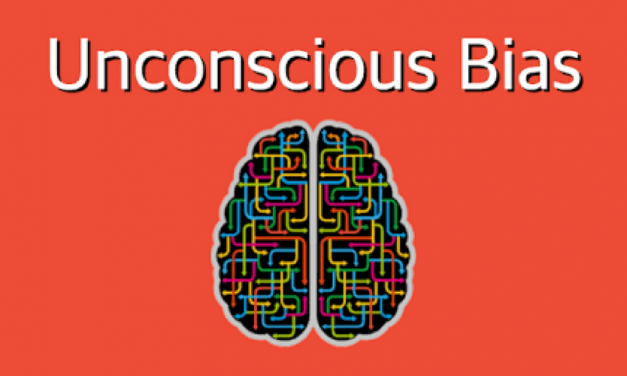 Knee-Jerk Reactions and the Physiognomy of Unconscious Bias