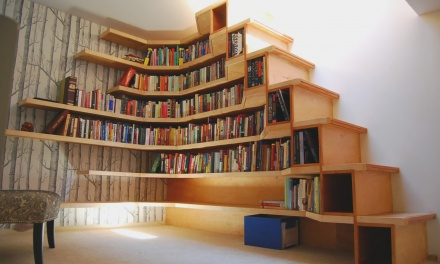 Ten Resources to Build Your Inclusive Leader Bookshelf