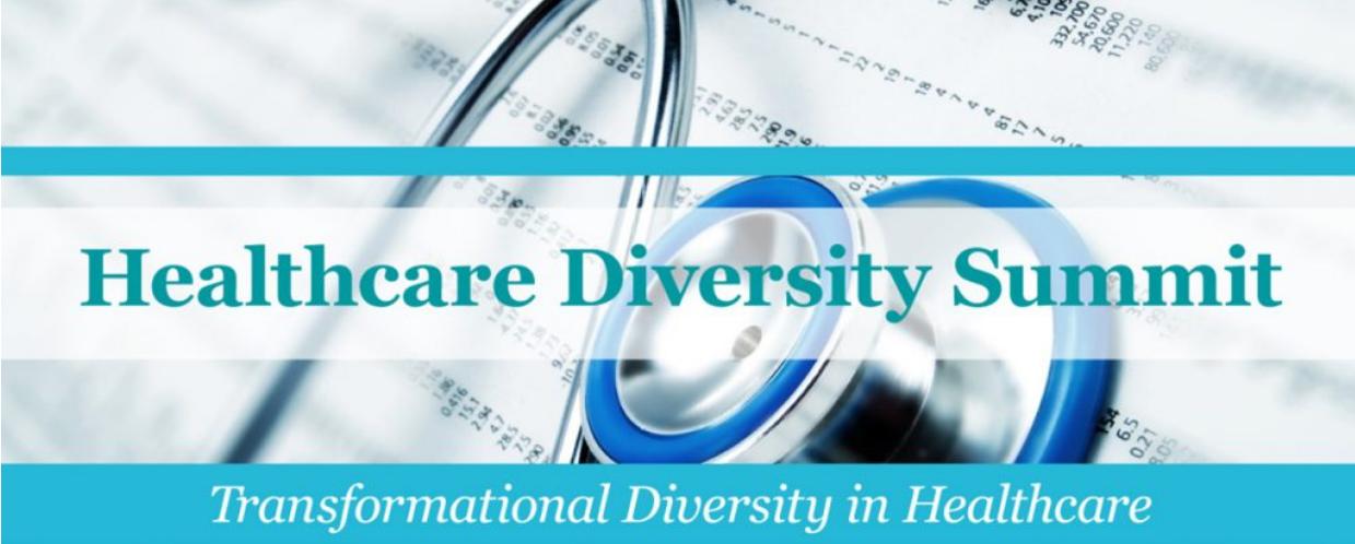 New York Healthcare Diversity Summit