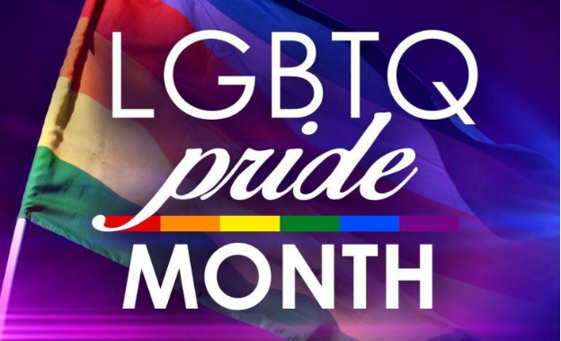 Pride Month Celebrations in the Tri-State Area