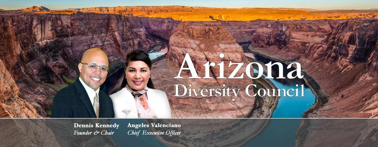 2018 QUARTER 4 REVIEW – ARIZONA DIVERSITY COUNCIL