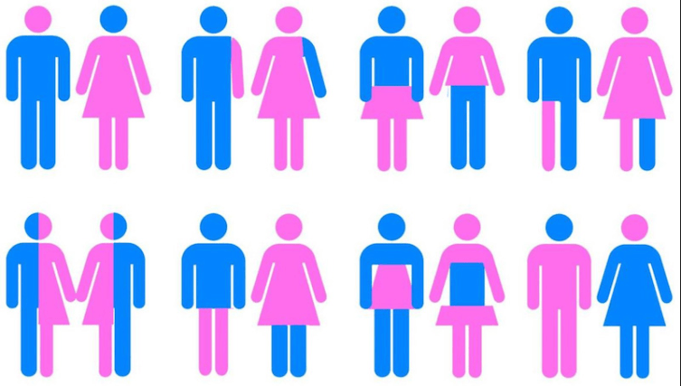Countering Unintentional Isolation after a Gender Transition