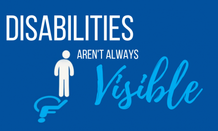 Disability Inclusion in the Workplace: Is Your Company Meeting the Standard?