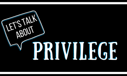 Practices to Move from Privilege to Allyship