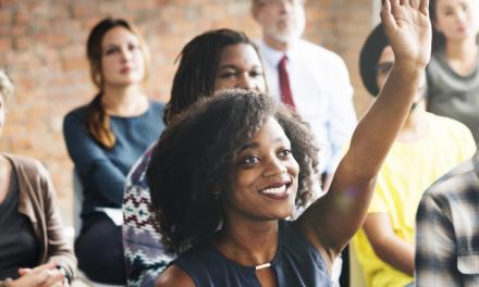 The Florida DiversityFIRST™ Certification Program