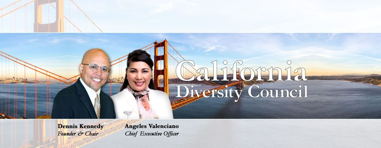 2018 QUARTER 4 REVIEW – CALIFORNIA DIVERSITY COUNCIL