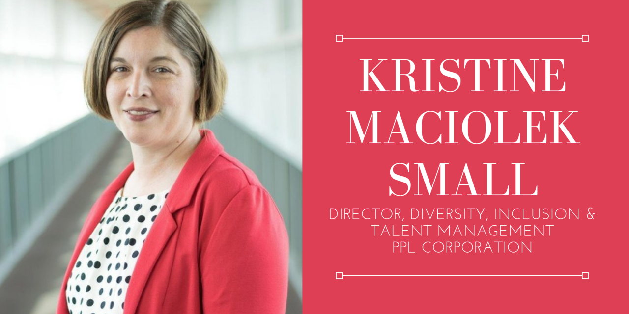 Pennsylvania Diversity Council Board Member Spotlight