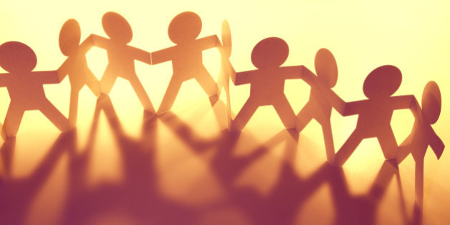 Belonging: Its Impact On Your Org. and Its Correlation To Recognition