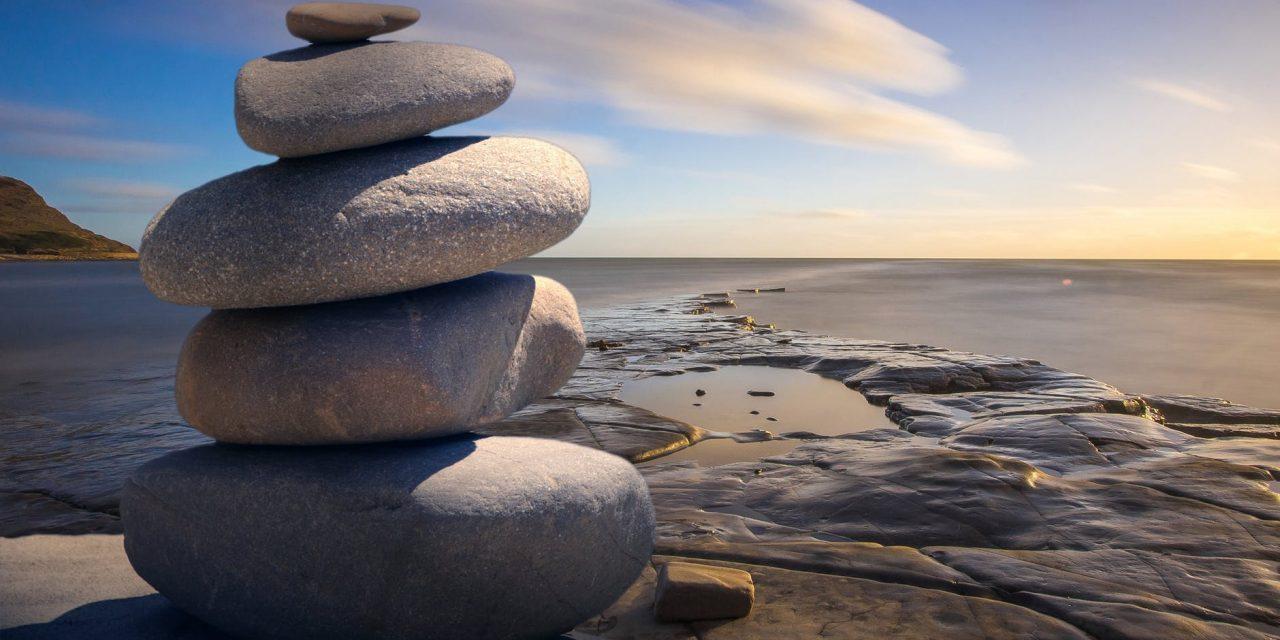 Can Mindfulness Help Mitigate Unconscious Bias?