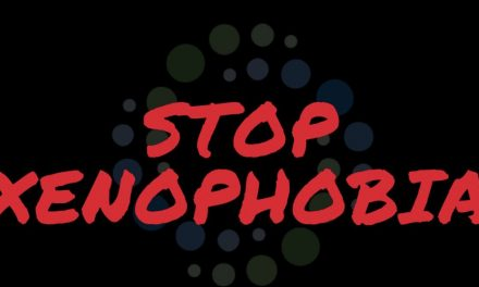 National Diversity Council Official Statement: Stop Xenophobia