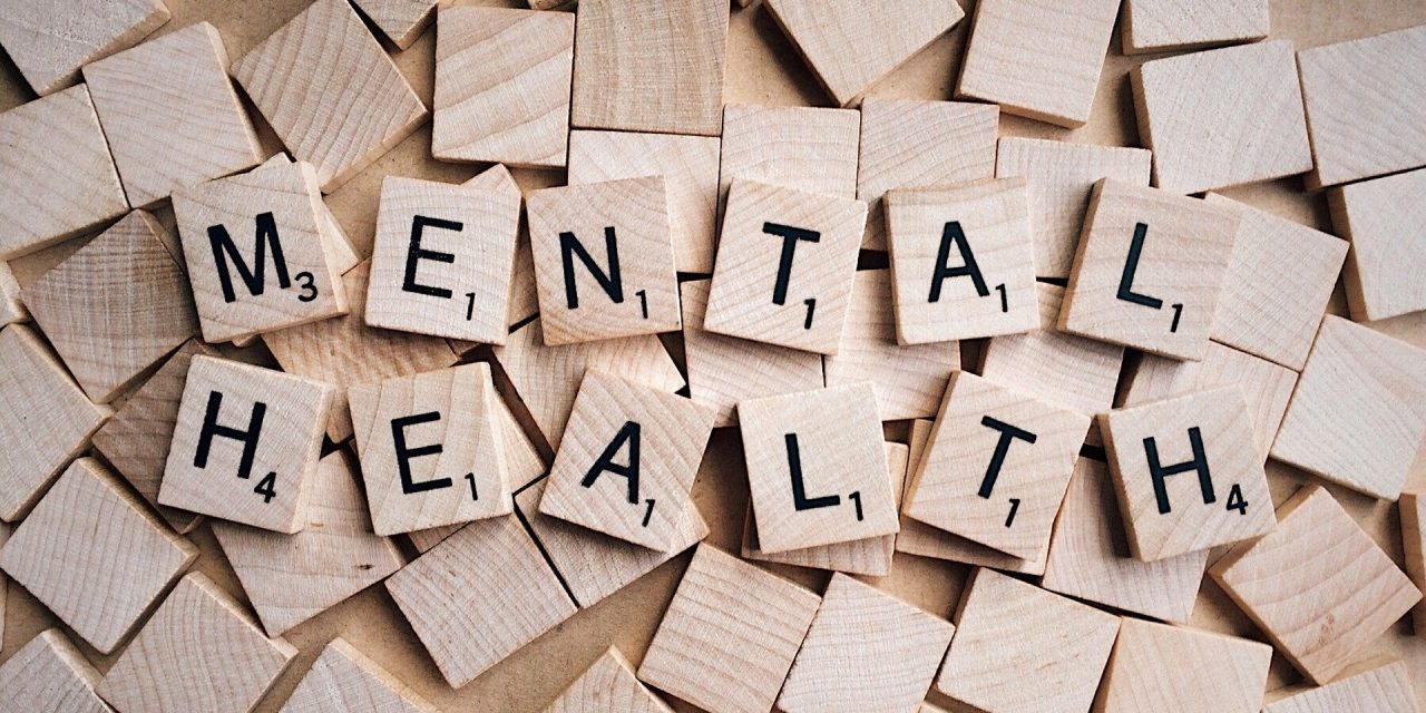 COVID-19 and Mental Health: How can Employers Help?