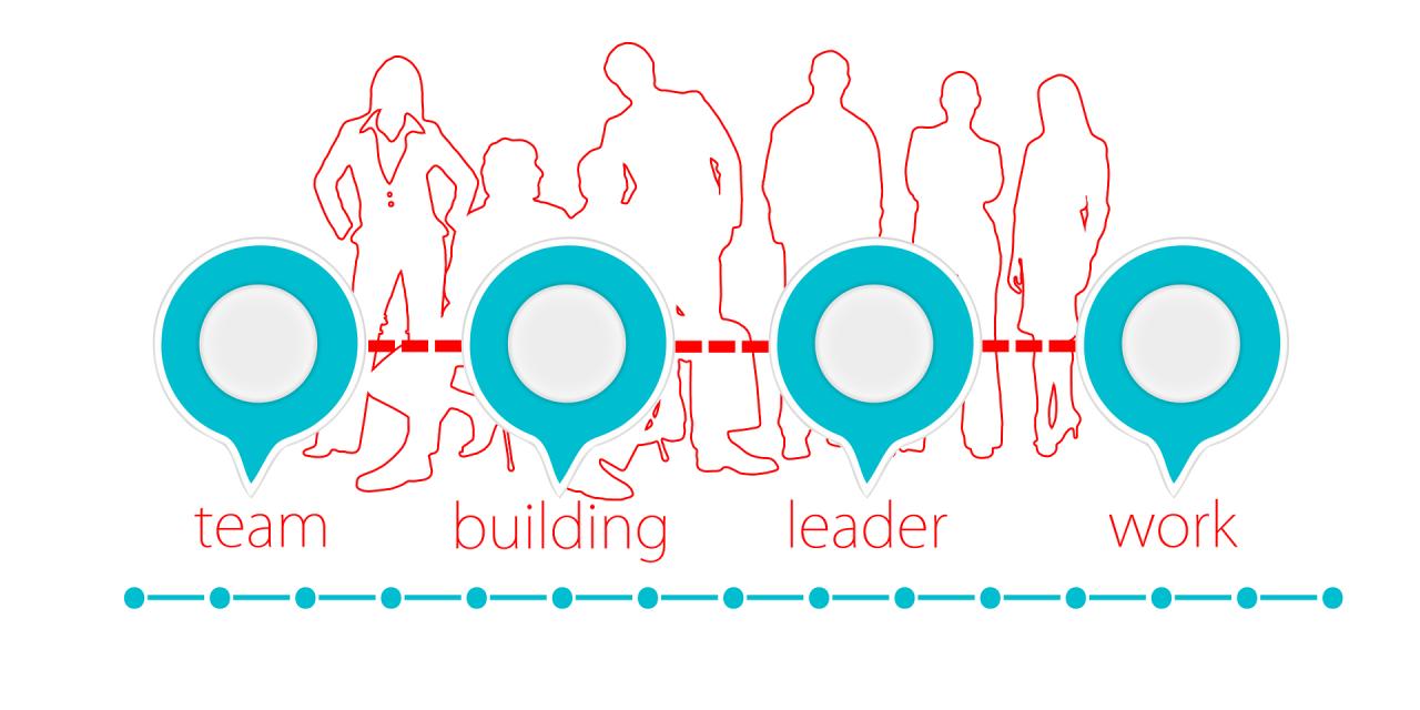 Guiding Principles for Strategic Business Success