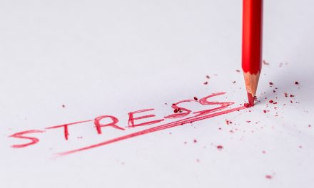 Four Cultural Approaches to Managing Stress