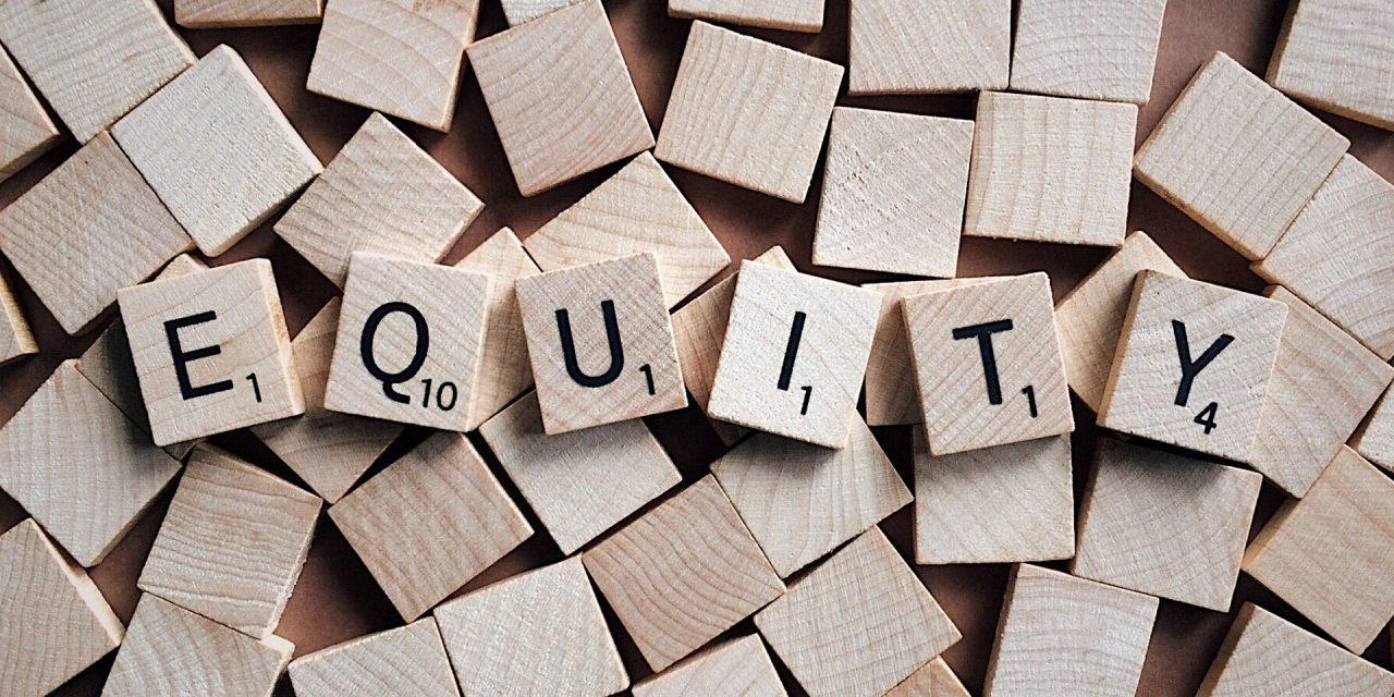 5 Ways to Prevent ERG Founder Burnout
