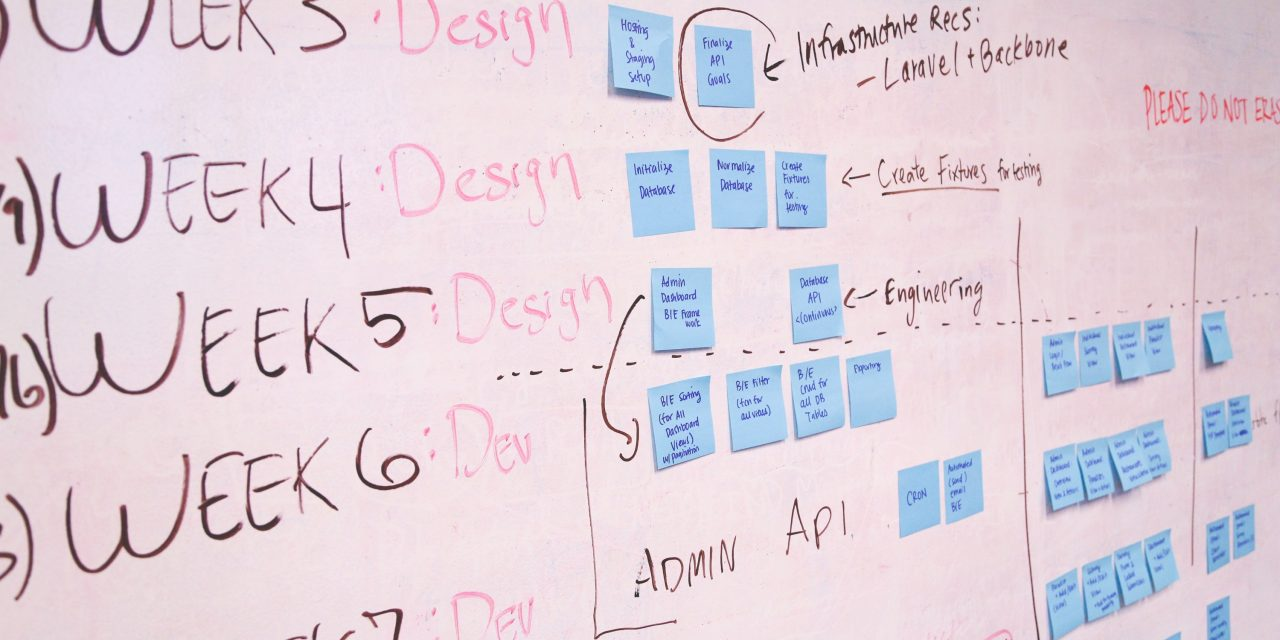 4 Ways to Leverage DEI for Your Startup